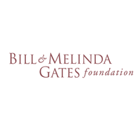 Bill & Melinda Gates Foundation