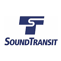 Seattle Sound Transit
