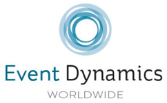 Event-Dymanics-Logo